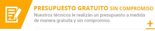 Despocam Pocería, desatrancos. Madrid y Guadalajara
