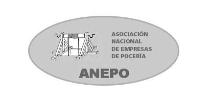Anepo