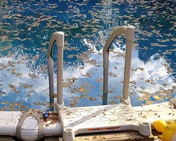 Limpieza y vaciado piscinas madrid despocam for Vaciado de piscina
